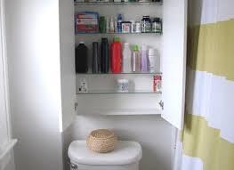Narrow Wall Cabinet For Bathroom Alluring White Bathroom Storage Cabinet Maine Narrow Tall
