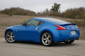 nissan 370z gt wing nissan 370z my dream cars pinterest nissan 370z nissan and