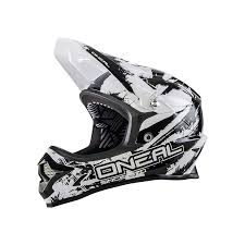 oneal motocross boots o u0027neal europe shop search mtb helme