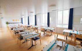 Klinik Baden Baden Rehaclinic