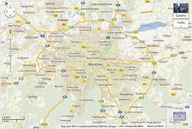 Google Maps Maker Mensch Maschine Interaktion Andreas Butz Antonio Krüger