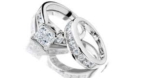 cheap diamond engagement rings for women real diamond rings on sale wedding promise diamond engagement