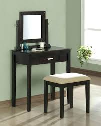 Oak Makeup Vanity Table Bedroom Makeup Table Dresser Bedroom Oak Makeup Vanity Tables