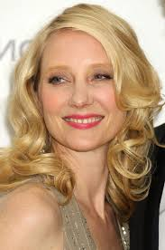 anne heche short hair short hairstyles curly hair to inspire you how to remodel your hair