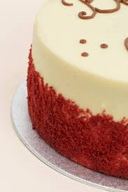 buy wedding cake buy velvet wedding cake online from lola s cupcakes