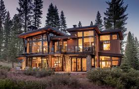 martis camp lot 344 photo gallery kelly u0026 stone architects
