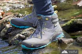 womens boots reviews trailful our favorite trail tested hiking backpacking running