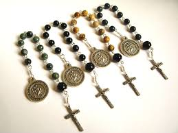free rosaries 51 best rosaries and prayer images on prayer