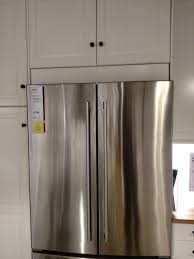 Ikea Kitchen Cabinet Design Looking For Toe Kicks In All The Ikea Kitchen Places