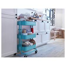 inspirational ikea raskog kitchen trolley 31 for home decoration