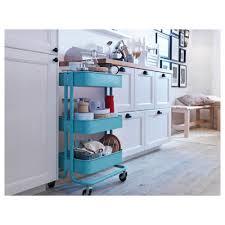 kitchen trolley designs unique ikea raskog kitchen trolley 19 for home design interior