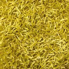 Light Yellow Rug Ideas Wondeful Shag Rugs For Best Rug Idea U2014 Caglesmill Com