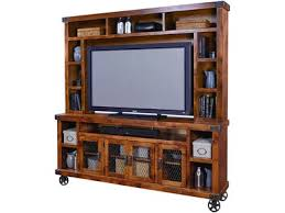 Living Room Entertainment Furniture Living Room Entertainment Centers Blockers Furniture Ocala Fl