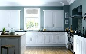 used kitchen cabinets mn kitchen cabinets duluth mn guide to choosing perfect kitchen