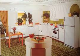 60s Interior Design by Retro 1960s Design The New Collector