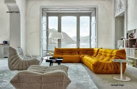 ploum canapé canapé togo pour votre salon les canapés au monde