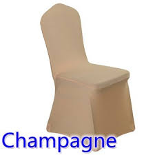 cheap spandex chair covers best 25 chair covers for sale ideas on moss for sale