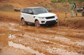 land rover orange 2014 land rover range rover sport reviews and rating motor trend