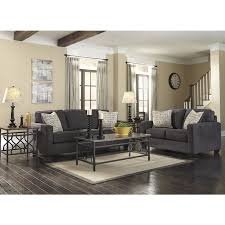 27 best inter ors express rooms images on pinterest living room