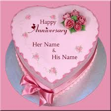 wedding wishes editing print custom name on anniversary celebration cake places to