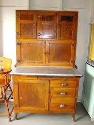 sellers hoosier cabinet hardware hoosier cabinet parts ultimatekylie club