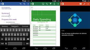 editing app for android best document editor apps for android devices appslova