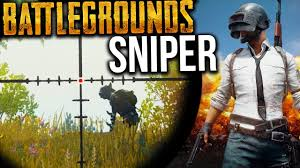 pubg video battlegrounds battle royale sniping pubg sniper gameplay youtube