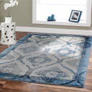 5x7 rugs