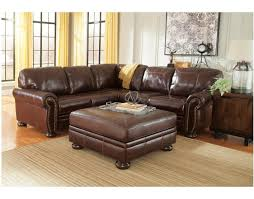 Oversized Loveseat With Ottoman Banner Oversized Ottoman By Furniture Furniture Mall Of