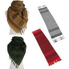 arab wrap men women tassel shemagh arab wrap desert fringe scarf cotton