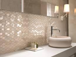 italienische badezimmer wandfliesen fürs bad 30 moderne fliesen designs und trends aus