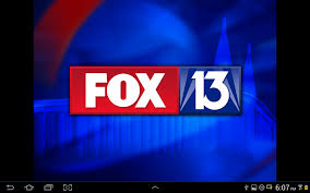 news fox 13 news tampa bay android apps on google play