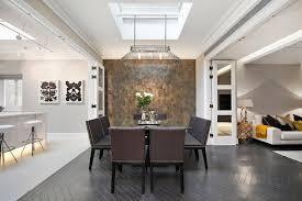 Requirements For Interior Designing Interior Design U2014 David Phillips Housing