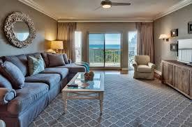 topsl the summit vacation rental vrbo 210349 3 br summit at tops l 2br 2ba gulf views unit tops l resort sandestin