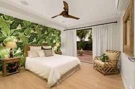 Interior Design Cairns Interior Design U2013 Coast Stylish Living