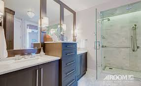 bathroom remodeling trends for 2017 airoom