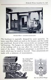 Design House Online Free No Download 43 Best Doors A Catalog History Images On Pinterest Online
