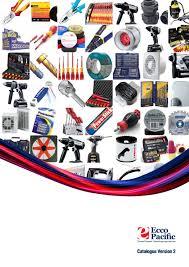 ecco catalogue 2012 by frans van aardt issuu