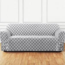 best slipcover sofa 5 steps to choosing a durable sofa slipcover overstock com