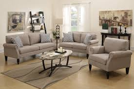 3 piece living room furniture sofa loveseat the imperial furniture