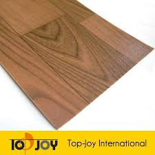 residential flooring factory china residential flooring