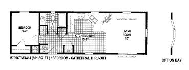home floor plans canada 9 tiny house floor plans canada mobile home extremely inspiration