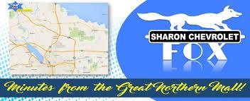 Liverpool Ny Map Sharon Chevrolet In Phoenix Ny Syracuse U0026 Baldwinsville