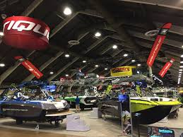 Home Design Show Los Angeles 2017 Los Angeles Boat Show Southern California U0027s U201cnew Surprise