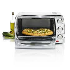 Conventional Toaster Oven Oster Toaster Oven