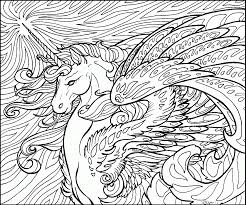 adults difficult dragons coloring pages printable hard dragon