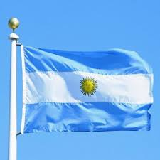 Argentine Flag International Family Law Argentina U0027s Hague Abduction