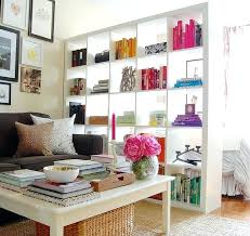 Houzz Bookcases Bookcase Small Bedroom Bookshelf Ideas Dining Room Bookcase
