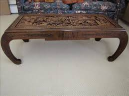 hand carved coffee table beautiful oriental coffee table innovative oriental coffee table 100