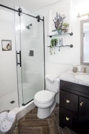 Bathroom Remodeling Ideas For Small Master Bathrooms Extraordinary Best 60 Small Master Bath Ideas On Pinterest Of